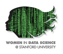 Women in Data Science (WiDS) Conference 2018