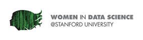 Women in Data Science (WiDS) Conference
